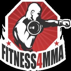 Fitness4mma.de