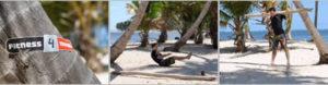 beachworkout