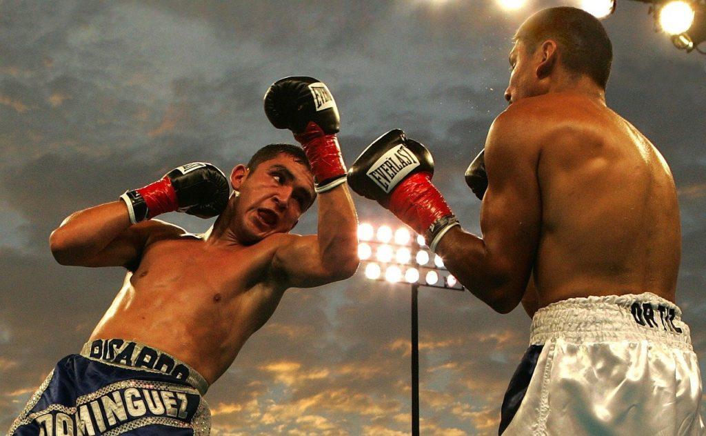 boxer mit zahnschutz